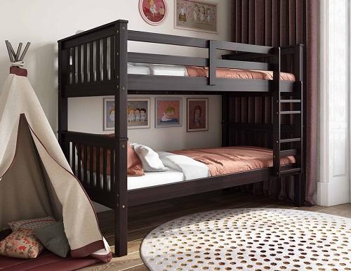 Children S Bedroom Sets Mark, Childrens Furniture Sets